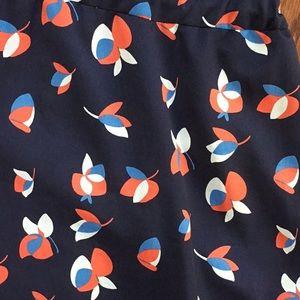 Pixley Dresses - Pixley Dress